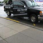 PSI Factor Truck 7