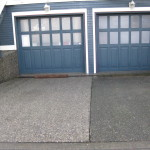 Residential Aggregate Driveway 2