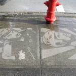 Stencil 6