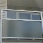 Strata Balconies & Railngs 2