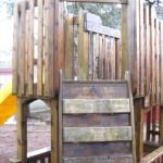 Wood Playground 1