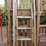 Wood Playground 3